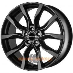 MAK HIGHLANDS MATT BLACK 7.00x17 5x114.3 ET40 - mak_highlands_v3_141431.jpg